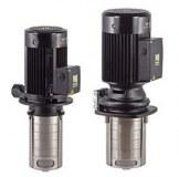 WALRUS Machine Tool Coolant Pump