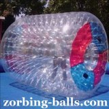 Inflatable Water Roller, Water Roller, Water Roller Balls, Inflatable Roller Ball, Wate...