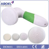 CE, RoHS , FCC,FDA Certification and Multi-Function Beauty Equipment Type Face and Body...