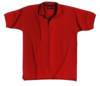"""POLO HOMME """" WITHEFIELD"""""""