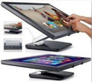 Windows Touch Screen