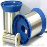 Quality Approved Stainless Steel Wire 300 Series