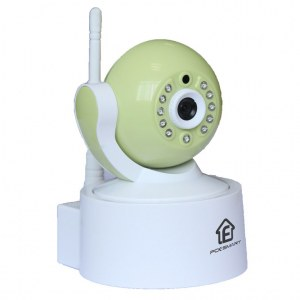 NEW arrival Alarm,Motion detection wifi security cameras