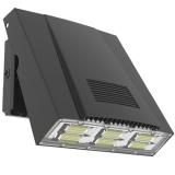 WPL-2 Series LED Wallpack Light