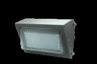 WPL-3 Series LED Wallpack Light