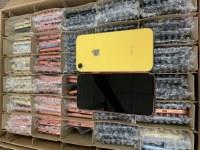 Venta al por mayor - iPhone de Apple usado - Diferentes recuerdos / colores / grado