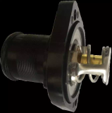 Thermostat applys to peugeot 206,Citroen C2