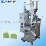 YD-10 Automatic broken Tea bag Packing Machine