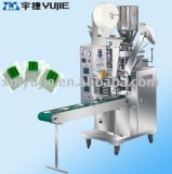 YD-11 Automatic Teabag Packing Machine