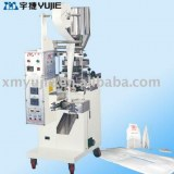 YD-12 Double-chamber Tea Bag Packing Machine