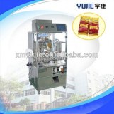 YD-489 Four station vacuum packaging machine