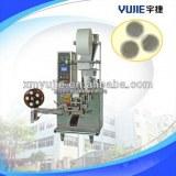 YJ-66II Coffee pod packing machine