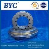 YRT80 Rotary Tabla Rodamientos (80x146x35mm) rodamiento plataforma giratoria de alta pr...