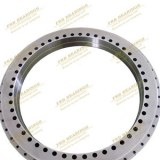 YRT650 Rotary Table Bearing