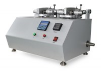 Taber Abrasion Tester (Double-Head)