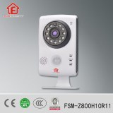 New arrival P2P HD Wireless WiFi IP Camera Network CCTV Security Cam