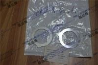 Xcmg ZF Thrust washers-110-4644 308 265