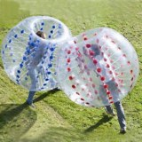 Fun outdoor Inflatable Zorb Ball 2.5m(8ft.)