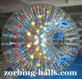 Zorb, Zorb Ball, Zorbing Ball, Zorb Balls for Sale, Zorbing, Human Hamster Ball, Aqua...