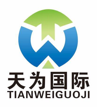 tianweicasting