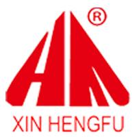 hengfu feed machine