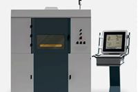 Single-Nozzle Large 700X700X500 3D Printer