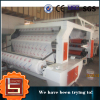 Factory Direct High Quality Automatic Two Colors Flexo Printing Machine